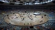 elecciones-cataluna-auditorio-efe.jpg