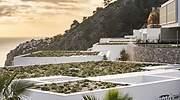 premio-arquitectura-exterior.jpg