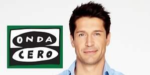 Cantizano, el elegido por Onda Cero para sustituir a Isabel Gemio en el fin de semana