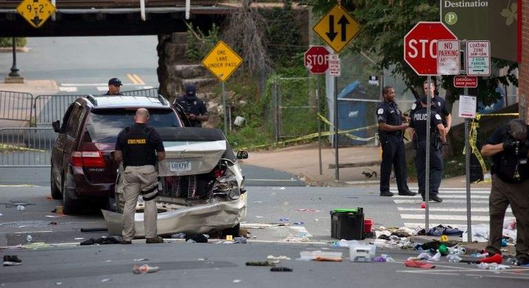 charlottesville-coche-atropello-efe.jpg