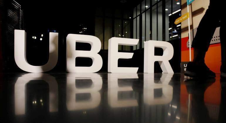 uber-efe.jpg