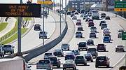 Autopista-NTE-Texas.JPG
