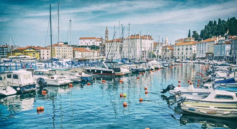 piran-eslovenia-dreamstime.jpg