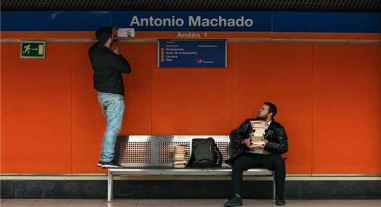 de-madrid-al-metro.jpg