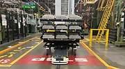 ford-avg-motor.jpg