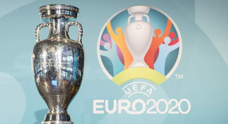 euro-2020-cartel-copa-getty.jpg
