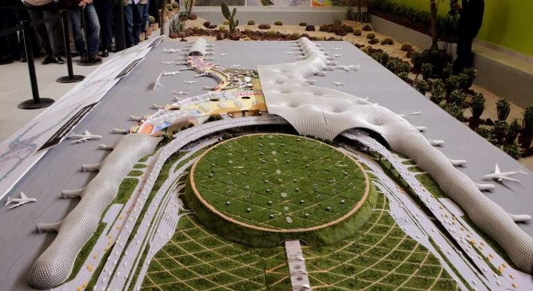 nuevo-aeropuertocdmx-reuters.jpg