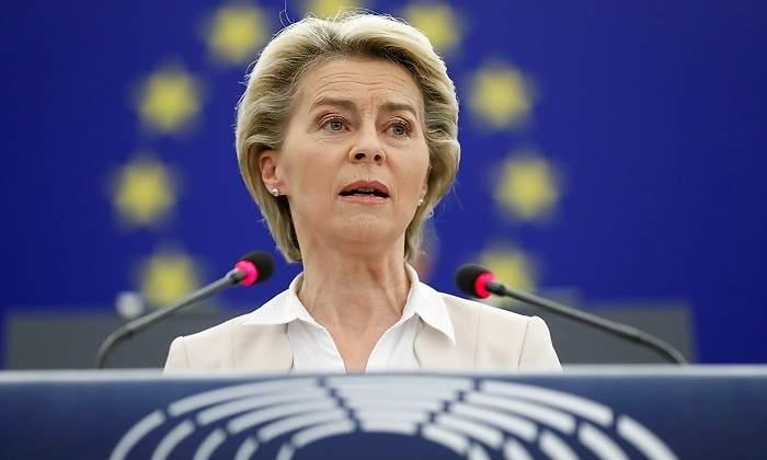 Europa aprueba más de la mitad de los planes de recuperación