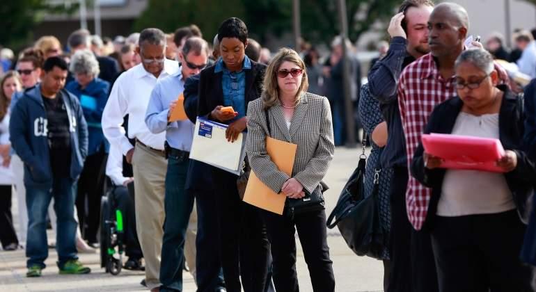 Desempleo-en-EU-2-Reuters.JPG