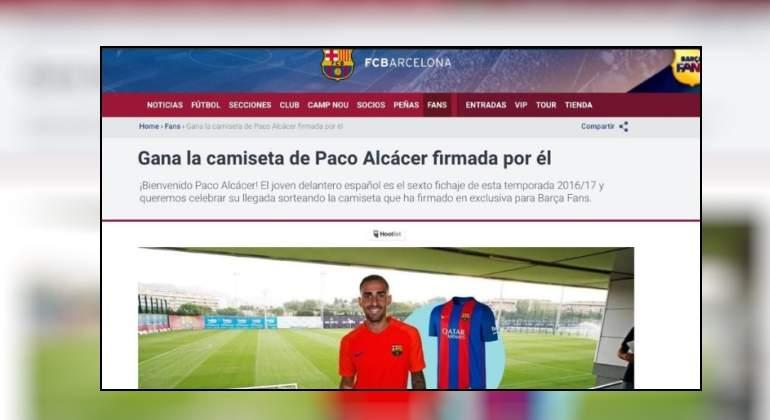alcacer-web-barcelona-error-2016.jpg