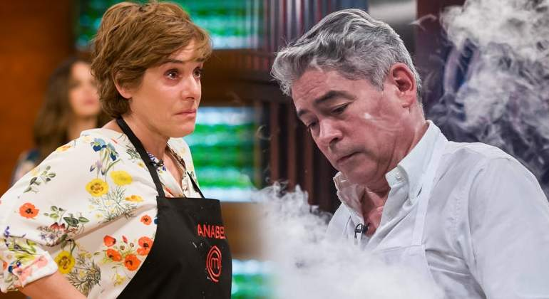anabel-boris-masterchef.jpg