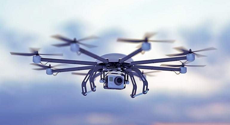 dron-camara-istock.jpg