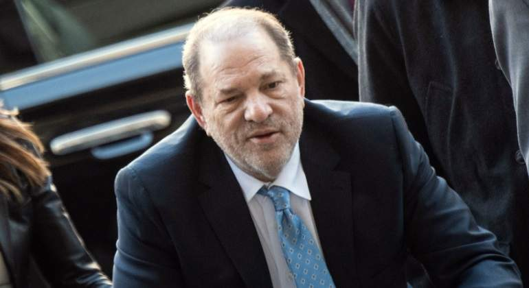 harvey-weinstein-corazon-carcel-770.jpg
