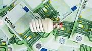 Las eléctricas abren una guerra legal contra el Gobierno por la expropiación de sus beneficios