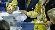 Cómo solicitar el voto por correo para las elecciones del 10 de noviembre
