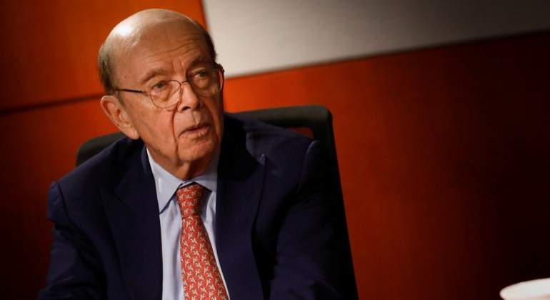 Wilbur-Ross-Reuters.JPG