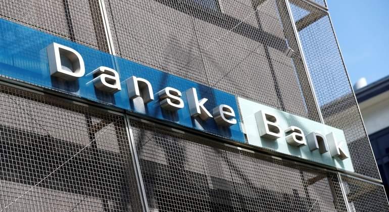 dd36aa82270c8 Europa investiga a Estonia y Dinamarca por fallos en el escándalo de Danske  Bank