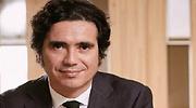 briones-ministro-hacienda-archivo.png