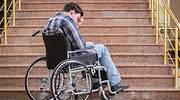 discapacitados-defini.jpg