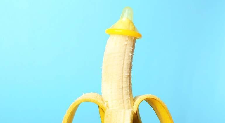 Preservativo-platano.jpg