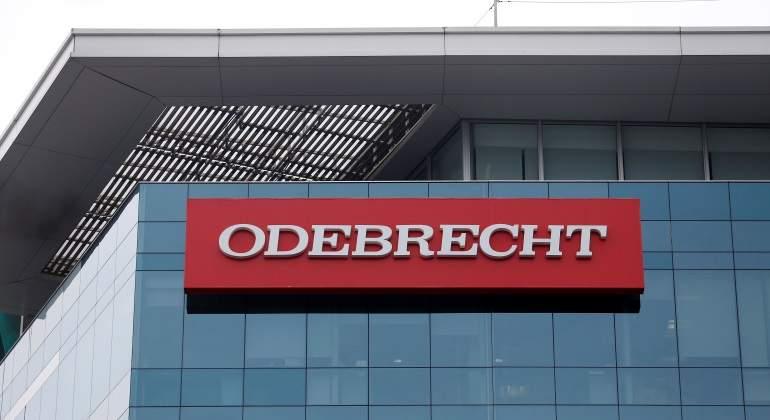 odebrecht-reuters-770x420.jpg