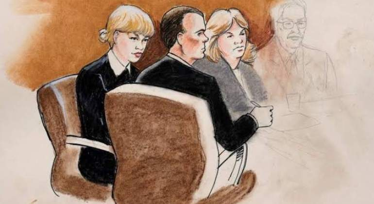 taylor-swift-tribunales-shake-it-off.jpg