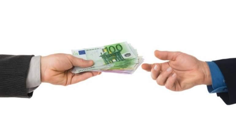 billetes-pagar.jpg
