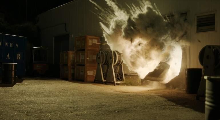 la-casa-de-papel-explosion.jpg