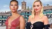 Scarlett Johansson demanda a Disney por Viuda Negra y puede paralizar los estrenos en streaming