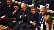 johnson-derrota-parlamento-brexit-credito-uk-parliament-770x420.jpg