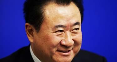 Wanda confirma en Hong Kong el acuerdo para vender el Edificio España