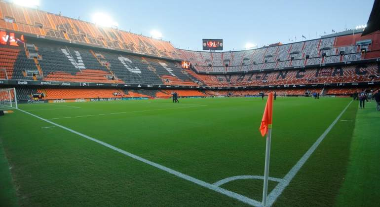 mestalla-estadio-reuters.jpg