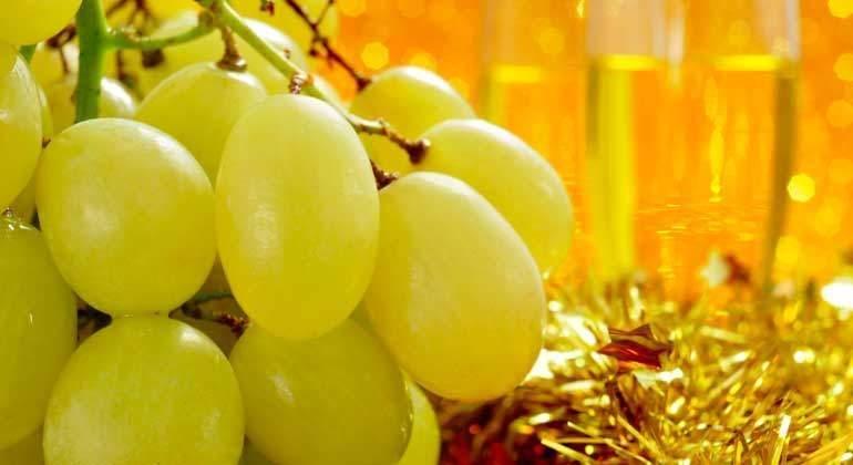 uvas-ano-nuevo-istock-770.jpg
