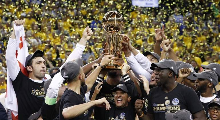 warriors-campeones-nba-efe.jpg
