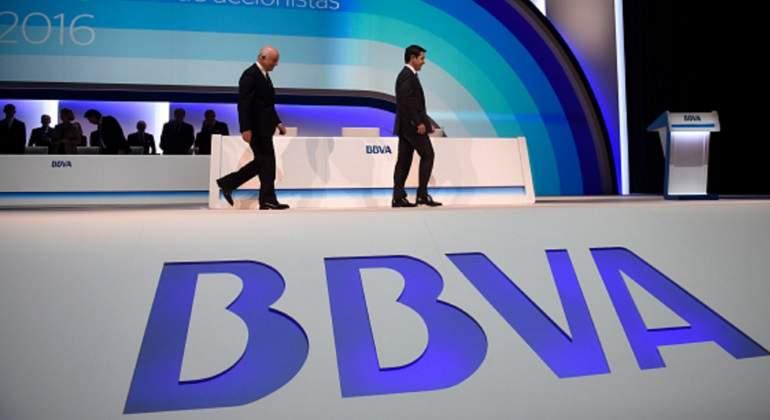 bbva-junta-accionistas.jpg