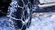 cadenas-nieve-dreamstime.jpg