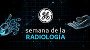 ge-radiologia.png