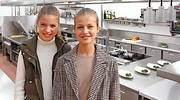 leonor-sofia-chefs-zarzuela-cursos-cocina-770.jpg