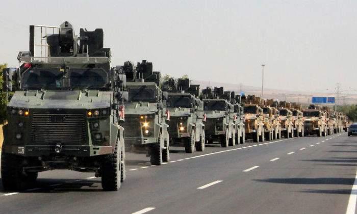 turquia-militares-siria-reuters.jpg