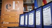 certificados-excelencia-informa-770.jpg