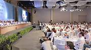 Congreso-Acapulco.jpg