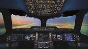 airbus-avion-cabina-a350.png