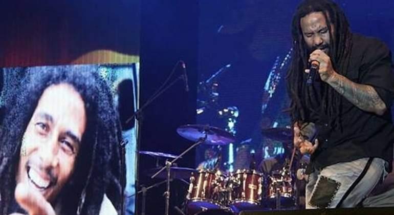 reggae-patrimonio-humanidad-ep.jpg