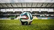 El fútbol rescatará el trueque en el próximo mercado de fichajes