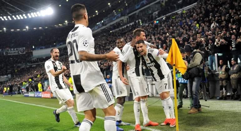juventus-gol-valencia-celebracion-reuters.jpg