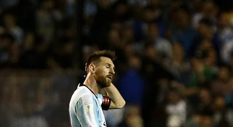 Messi-reuters-fuera.jpg