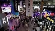 Barcelona se juega 492 millones con el Mobile 2020 amenazado