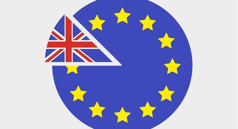 Brexit-UE-770.jpg