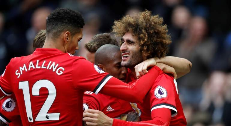 Unitede-Fellaini-reuters.jpg