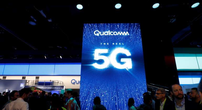 qualcomm-5g-reuters.jpg